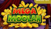 mega_moolah_jackpot
