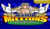 major_millions_jackpot