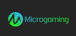 Wat is Microgaming